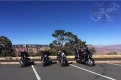 Reisen und Touren: Wild West Adventure