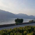 Reisen und Touren: 10 Tage Toskana-Umbrien