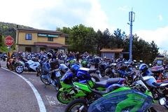 Reisen und Touren: 7 Tage Emilia Romagna - Land der Motoren