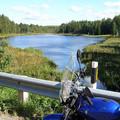 Reisen und Touren: Die Große Baltikum Motorradreise - 15 Tage: Saison 4 - 2017