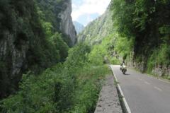 Reisen und Touren: 8 Tage Dreiländereck: Österreich, Italien, Slowenien