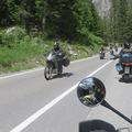 Reisen und Touren: 7 Tage Trentino, Gardasee und Dolomiten