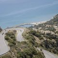 Reisen und Touren: Kreta: 7 Tage All-Inclusive-Motorradtour