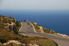 Reisen und Touren: 7 Tage Rundreise über das göttliche Kreta