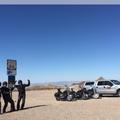 Reisen und Touren: XS - Death Valley & Route 66 Kurztour