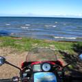 Reisen und Touren: Per Motorrad rund um die Ostsee: Saison 2