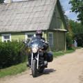 Reisen und Touren: Kleine Ostsee Runde - Fähranreise - 10 Tage: Saison 1