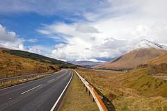 Reisen und Touren: Schottland: Per Motorrad durch die Highlands - Saison 3