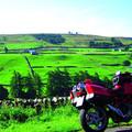 Reisen und Touren: Emerald Ireland: Fähranreise - 14 Tage Saison 3