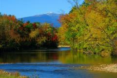 Reisen und Touren: Spotlight New England Saison 3