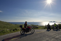 Reisen und Touren: Irland: The Great Irish Tour - 15 Tage Saison 2