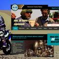 Reisen und Touren: Spirit of Africa: Charity Rallye von Garmisch nach Gambia