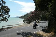 Reisen und Touren: Neuseeland Klassisch Saison 2