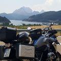 Reisen und Touren: 9 Tage Nordspanien Rundreise