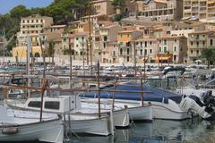 Reisen und Touren: Spanien - Mallorca Weekend