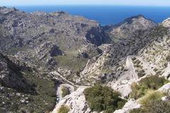 Reisen und Touren: Spanien - Mallorca Sonne und Kurven