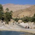 Reisen und Touren: Asien - Oman