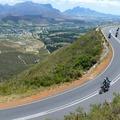 Reisen und Touren: Südafrika: Kapregion mit Gardenroute
