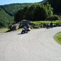 Reisen und Touren: Black Forest Tour