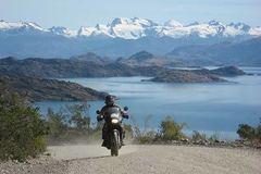 Reisen und Touren: Argentina Ruta 40 Tour