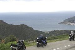 Reisen und Touren: Spanien - Pyrenäen