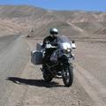 Reisen und Touren: Patagonia Tour