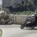 Reisen und Touren: Frankreich: Korsika incl. YAMAHA Motorrad