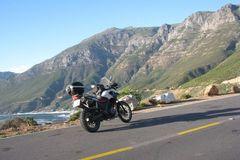 Reisen und Touren: Victoria Falls Tour