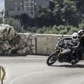 Motorrad-Transport: Motorradtransport Korsika, Frankreich, via Olbia/Sardinien