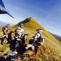 Reisen und Touren: 5 Tage Enduro in Bosnien