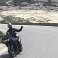 Reisen und Touren: 8 Tage Winterquartier Portugal: Algarve und Alentejo