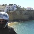 Reisen und Touren: 8 Tage Rundreise Portugal
