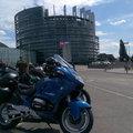 Reisen und Touren: Europa -Touren: 5 Tage: Motorradtouren in Elsass & Vogesen