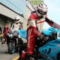 Training: BMW S 1000 RR Perfektionstraining Brno