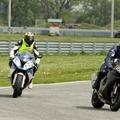 Training: BMW S 1000 RR Perfektionstraining Nürburgring Nordschleife
