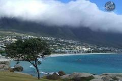 Reisen und Touren: Mit der Harley-Davidson durch Südafrika - Saison 1
