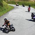 Training: Heidbergring mit Einsteigerseminar