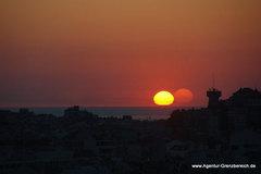 Reisen und Touren: Andalusien Selfguided Tour - Rund um die Finca-Limón