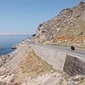 Reisen und Touren: Kroatien - Perle der Adria und Schatz im Silbersee: Saison 1