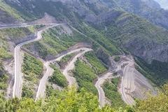Reisen und Touren: Balkan Express