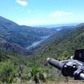 Reisen und Touren: Endurowandern für Genießer im Naturpark Sierra de las Nieves