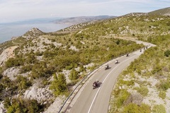 Reisen und Touren: Croatia Bike Cruise