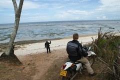 Reisen und Touren: Kenia und Tansania: Rund um den Kilimanjaro