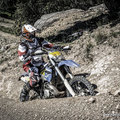 Reisen und Touren: Enduro Action Andalusien