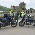 Reisen und Touren: Schottland und die Orkney Inseln
