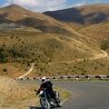 Reisen und Touren: Motorradtour durch Armenien