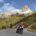 Reisen und Touren: Alpen Pur 2017