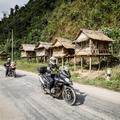 Reisen und Touren: Abenteuer Laos & Vietnam 2017
