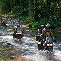 Reisen und Touren: Abenteuer Myanmar 2017