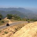 Reisen und Touren: Abenteuer Myanmar 2018